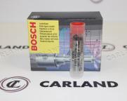 Распылитель форсунки 0433172078 / DLLA152P1768 для двигателей WD10