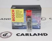 Распылитель форсунки Bosch 0433171871 / DLLA146P1405 для двигателей Doosan DL08