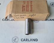 Втулка рессоры (металл) 2912121-03