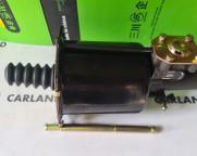 ПГУ сцепления Shaanxi DZ9112230181