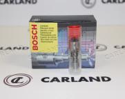 Распылитель форсунки Bosch 0433171991 / DLLA150P1622 для двигателей CA6DL35, CA6DL2