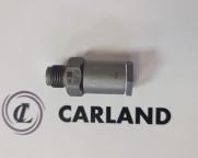 Клапан ограничения давления Bosch 1110010008 CARLAND для двигателей D2066