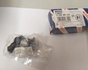 Дозировочный блок 0928400633 для двигателей D4CB