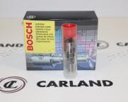 Распылитель форсунки Bosch 0433171831 / DLLA146P1339 для двигателей D2066
