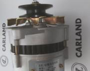 Генератор Xinchai JF11A / JF131A / JF15A 490B-52000