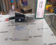 ПГУ сцепления пневмо-гидро усилитель A7 D12 WG9725230041