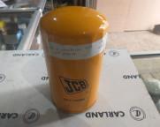 Фильтр масляный  JCB 581/18096