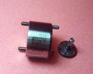 Клапан форсунки Delphi Клапан форсунки Delphi 28538389