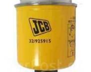Фильтр топливный JSB 32/925694