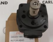 Плунжерная пара Denso 096400-1441 CARLAND для двигателей 1KZ-TE 4/12R