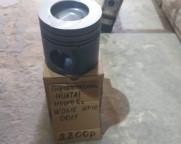 Поршень ДВС E2  WD615  WP10  HUATAI 61260030011