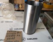 Гильза цилиндра HOWO A7 D12  VG1246010028