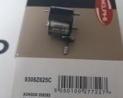 Клапан форсунки 9308z625C / 28277576 E5