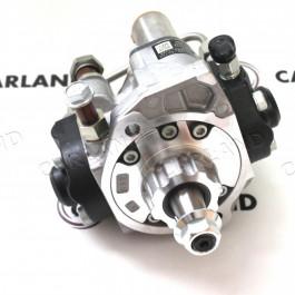 ТНВД 33100-45700 / 294200-0294 для двигателей D4DD