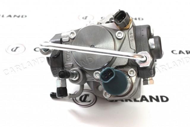 ТНВД 1460A053 / 294000-1370 для двигателей 4D56